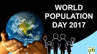 World Population Day Quotes & Slogans: Best Sayings on Overpopulation to Read on World Population 2017