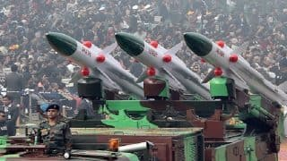 Why Some 'Made in India' Items Are Among 101 Weapons Embargoed by MoD? Here's The Clarification