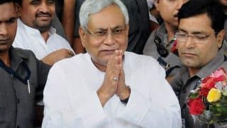 New Bihar Cabinet Takes Oath: Check Full List of Ministers With Their Portfolios in JD(U)-BJP Government