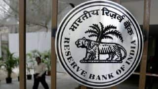 RBI Stops Printing of Rs 2,000 Notes, Steps Up Effort on Issuing New Rs 200 Notes Soon