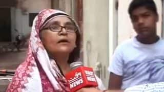 'Bik Gayi Hai Gormint' Auntie's Son Says the Viral Video Destroyed The Family's Social Image