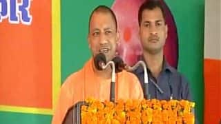Uttar Pradesh to be Free From Open Defecation by End of 2018, Says CM Yogi Adityanath