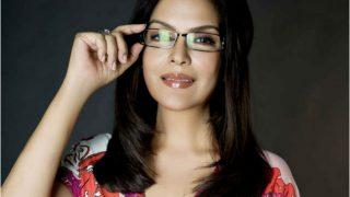 Veteran Actress Zeenat Aman Files Molestation Case Against Businessman Amar Khanna, Accused Absconding
