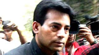 Gangster Abu Salem Sentenced to 7 Years Imprisonment in 2002 Extortion Case