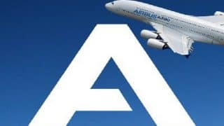 Airbus Lost USD 1.3 Billion Amid Pandemic; Expects to Make Profit in 2021