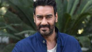 Confirmed: Ajay Devgn to make a special appearance in Guest Iin London