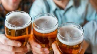 Uttar Pradesh: Now, Bars in State to Remain Open Till 2 AM From April 1, 2020