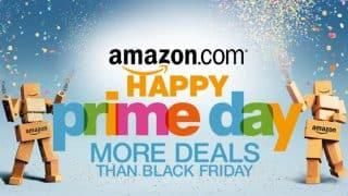 Amazon Prime Day: What's the Hype All About?