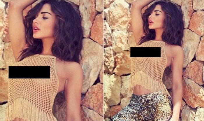 iranian porn videos