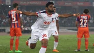 Bengaluru FC vs Delhi Dynamos FC, ISL 2017: Details of Live Streaming And Live Telecast of Match 10 of Indian Super League