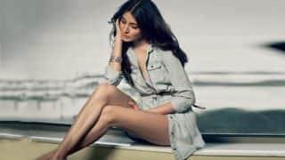 Anushka Sharma's Befitting Reply Proves She's Out To DESTROY Sexism