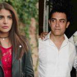 Anushka Sharma HATES This About Her Ex-Costars Aamir Khan And Salman Khan!