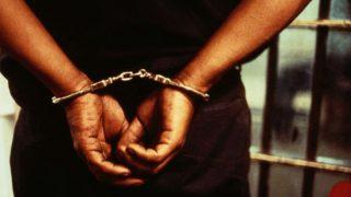 Rape case registered against Congress MLA in Kerala