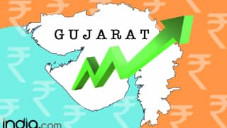 Gujarat Leads a List of States with Most Investment Potential; Delhi Top the Chart in Infrastructure, Reveals NCAER Study