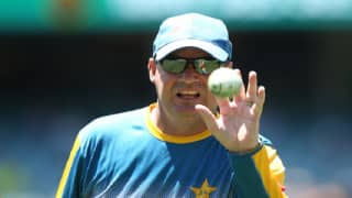 Will help Pakistan in Getting Rid of 'Champions Trophy Hangover', Says Mickey Arthur