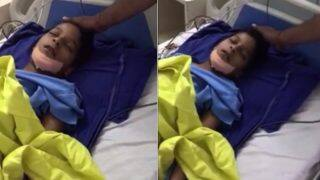 Assam Kid in ICU: Facebook Post Claims Teenager Ragged by Seniors, School Covers up Incident as 'Game'