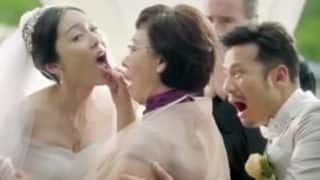 Audi Advertisement Receives Flak In China For Being Sexist, Compares Women To Used Cars (Watch Video)