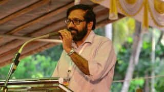 Author KP Ramanunni Receives Death Threat Letter Asking Him to Convert to Islam