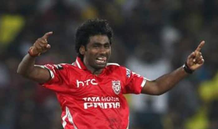 Cricketer Parvinder Awana beaten up in Greater Noida