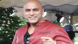 Baba Sehgal launches song on GST