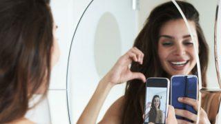 ALERT: Selfie लेते-लेते सर्जरी करा लेते हैं लोग, ऐसे होती है शुरुआत...