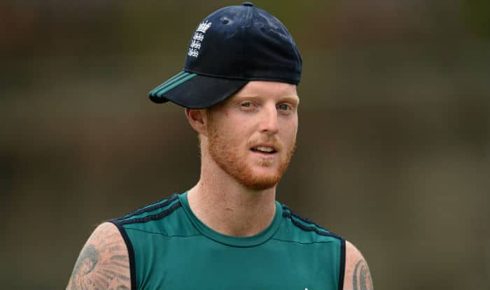 File image of Ben Stokes. (Getty)