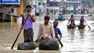 মৃতের সংখ্যা প্রতিদিনই বাড়ছে, 'দোষারোপেই ব্যস্ত রাজ্য,' কটাক্ষ বিরোধীদের