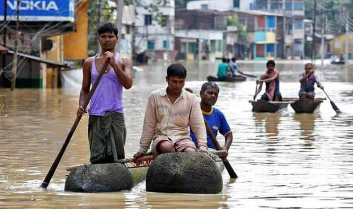 bengal flood1