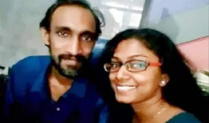Bengaluru hotel denies check-in to inter-faith couple; bigots running 'sanksari' hotel?