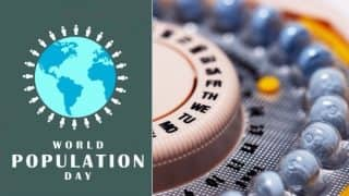 World Population Day 2017: Top 7 Myths About Birth Control Techniques Debunked!