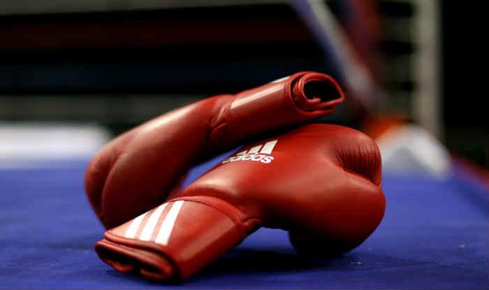 भारतीय महिला मुक्केबाजों ने इंटरनेशनल मुक्केबाजी चैंपियनशिप में जीते 9 मेडल (file photo)