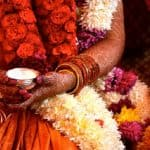 Odisha Woman Refuses to Get Married to Drunk Groom at The Mandap, Gets Felicitated For Her Decision