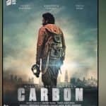 Carbon First Look: Jackky Bhagnani Looks Like A Man On Mission In This Futuristic Sci-Fi Fiction Short Film