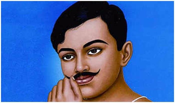 Freedom fighter latest freedom fighter news in hindi freedom altavistaventures Choice Image
