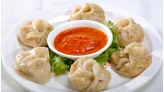 Indians Majorly Search For Dalgona Coffee, Chicken Momos And More Food Recipes on Google Amid Coronavirus Lockdown