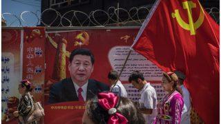चीन की कम्युनिस्ट पार्टी का 9 करोड़ सदस्यों को फरमान, धर्म छोड़ो, बनो नास्तिक