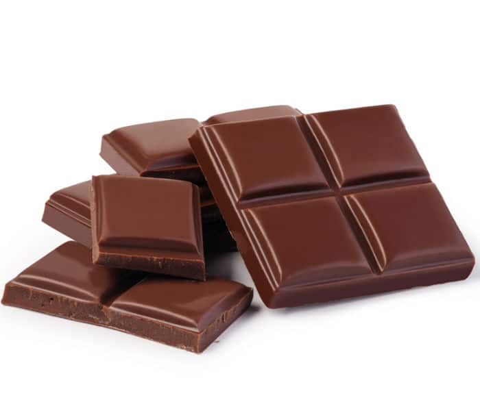Chocolates To Become Extinct In The Next 40 Years Study Buzz News