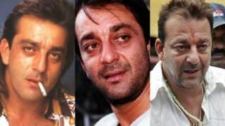 Sanjay Dutt Birthday: 5 Lesser Known Facts Of The Bhoomi Actor Will Make You Desperate For His Biopic!