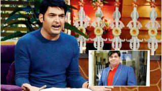 Is The Kapil Sharma Show Going Off-Air? Kiku Sharda Answers!
