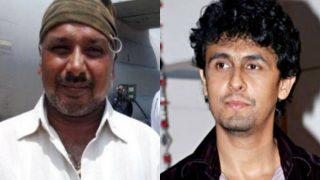 अमरनाथ हमला: बस ड्राइवर सलीम को 5 लाख रुपए देंगे सोनू निगम