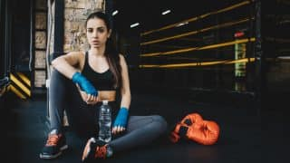 Best 5 Cool Down Exercises You Should Do Post Any Workout
