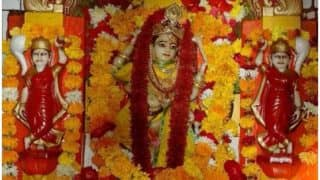 इस मंदिर में यज्ञ के बाद ही मिली थी कारगिल युद्ध में जीत