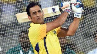 धोनी के साथ आईपीएल में खेलने के लिए बेताब है न्यूजीलैंड का यह दिग्गज खिलाड़ी