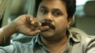 Dileep's First Day As Prisoner No 523 In Aluva Jail! Read All Details