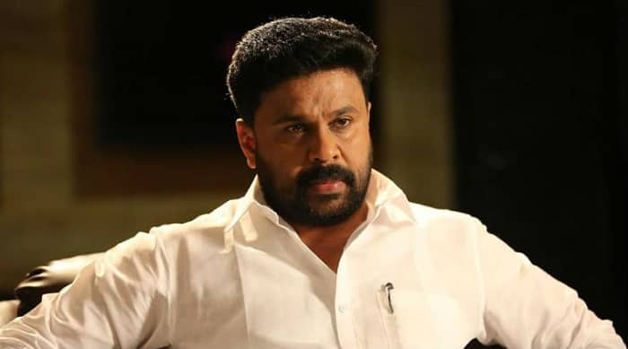 Actress abduction case: Dileep in police custody for 2 days