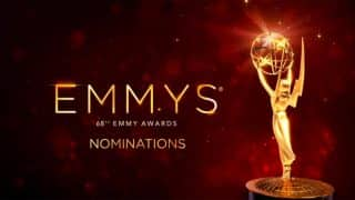 Emmy Awards 2017 Nomination list: Westworld And Saturday Night Live Make It to The List, Game Of Thrones Goes Missing
