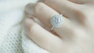 Engagement Ring Ideas: How to Pick the Right Engagement Ring for Your Girlfriend