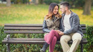Valentine's Day 2020 Love & Sex: वैलेंटाइन डे पर सेक्स! कितनी जल्दबाजी सही, क्या कहते हैं शोध...