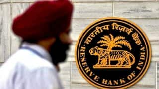 Victim Of Online Banking Fraud? Here's What RBI Says You Can Do, To Get Your Money Back In 10 Days