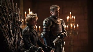 Game of Thrones Season 7 Results in Massive Pornhub Traffic Dip